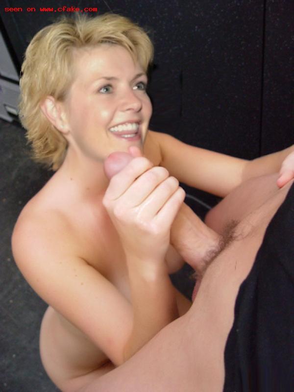 Amanda tapping porn gif nude men nude