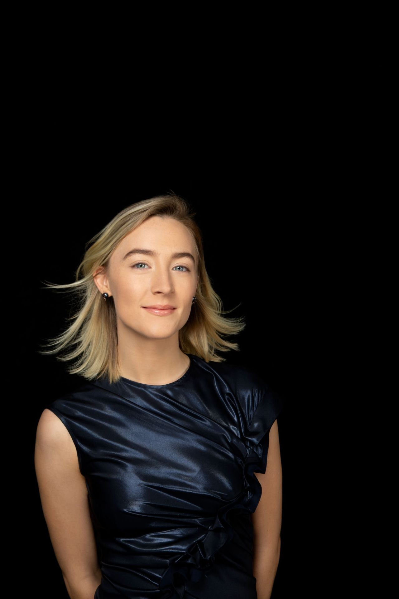 saoirse-ronan-photoshoot-for-la-times-actresses-roundtable-december-2018-0.jpg