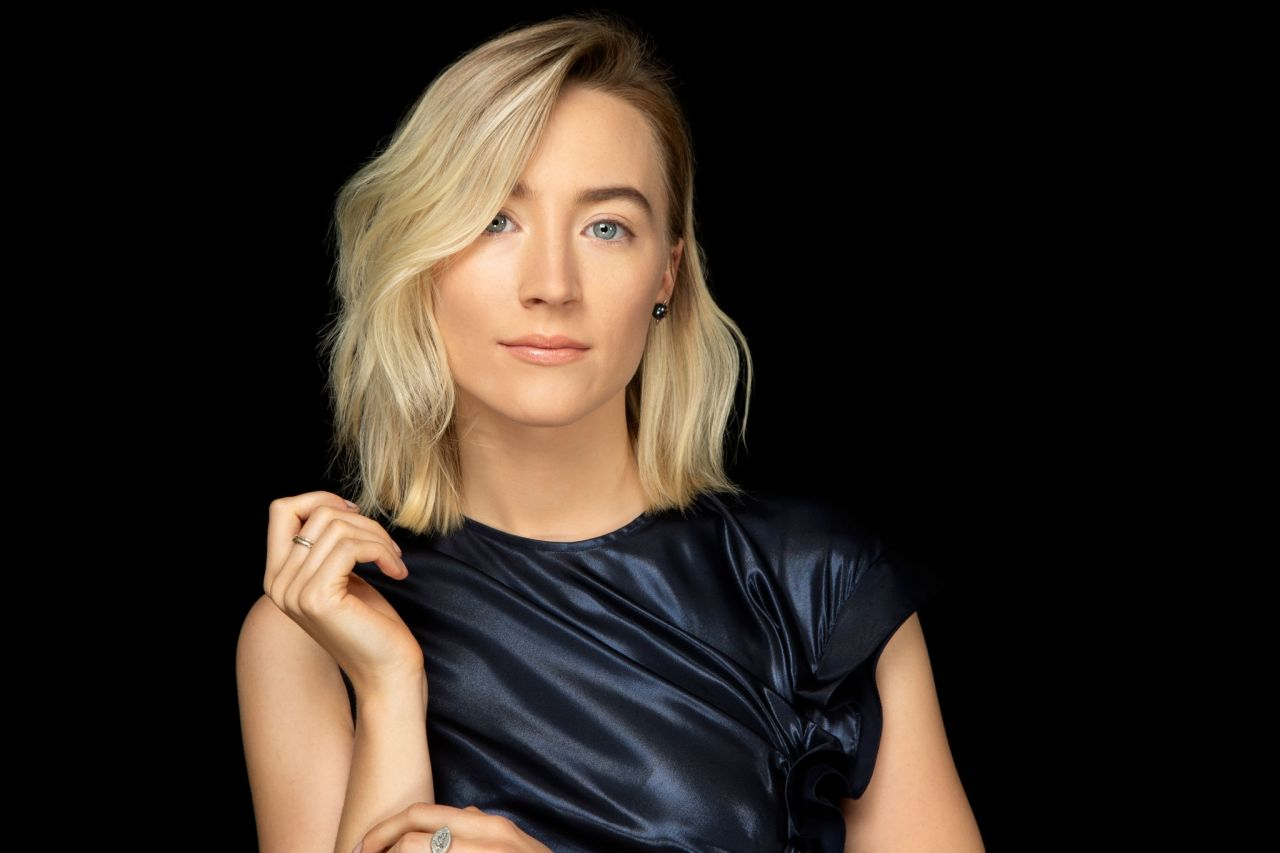saoirse-ronan-photoshoot-for-la-times-actresses-roundtable-december-2018-1.jpg