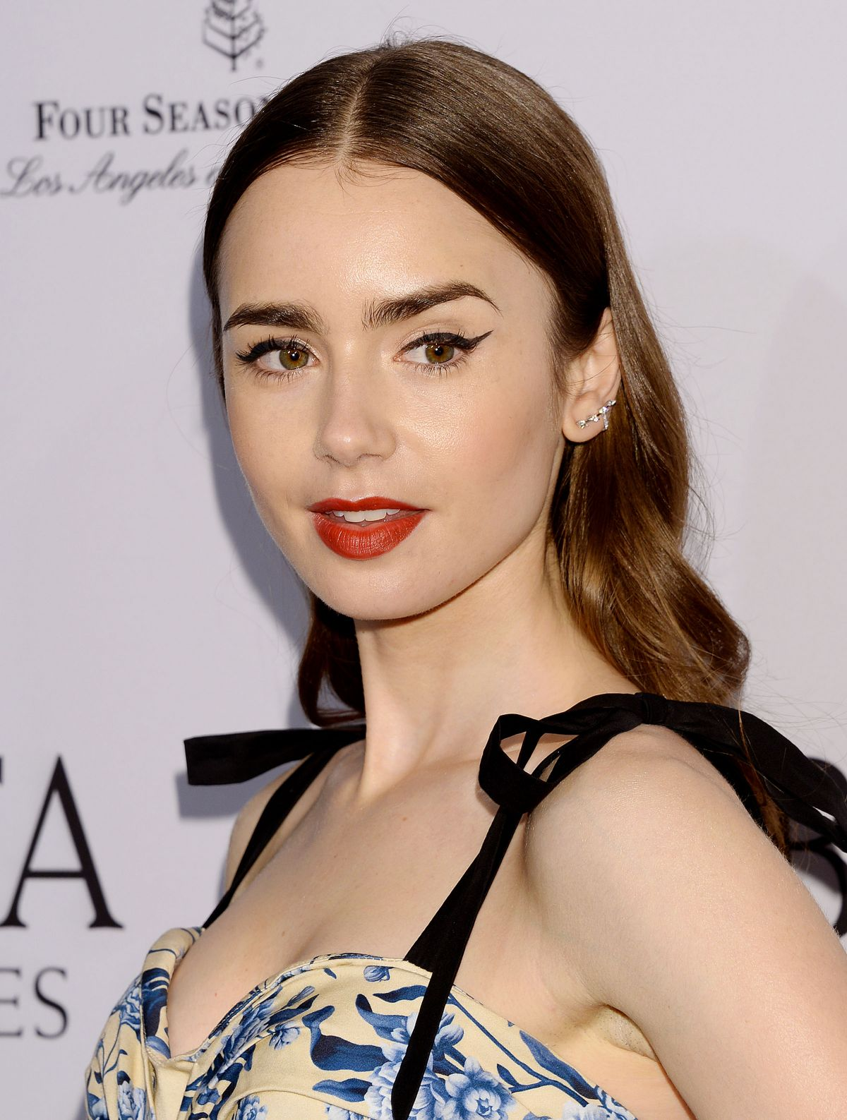 lily-collins-at-bafta-tea-party-in-los-angeles-01-05-2019-7.jpg