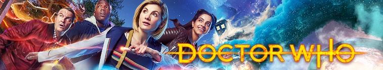 Doctor Who 2005 S11 720p BluRay x264-SHORTBREHD