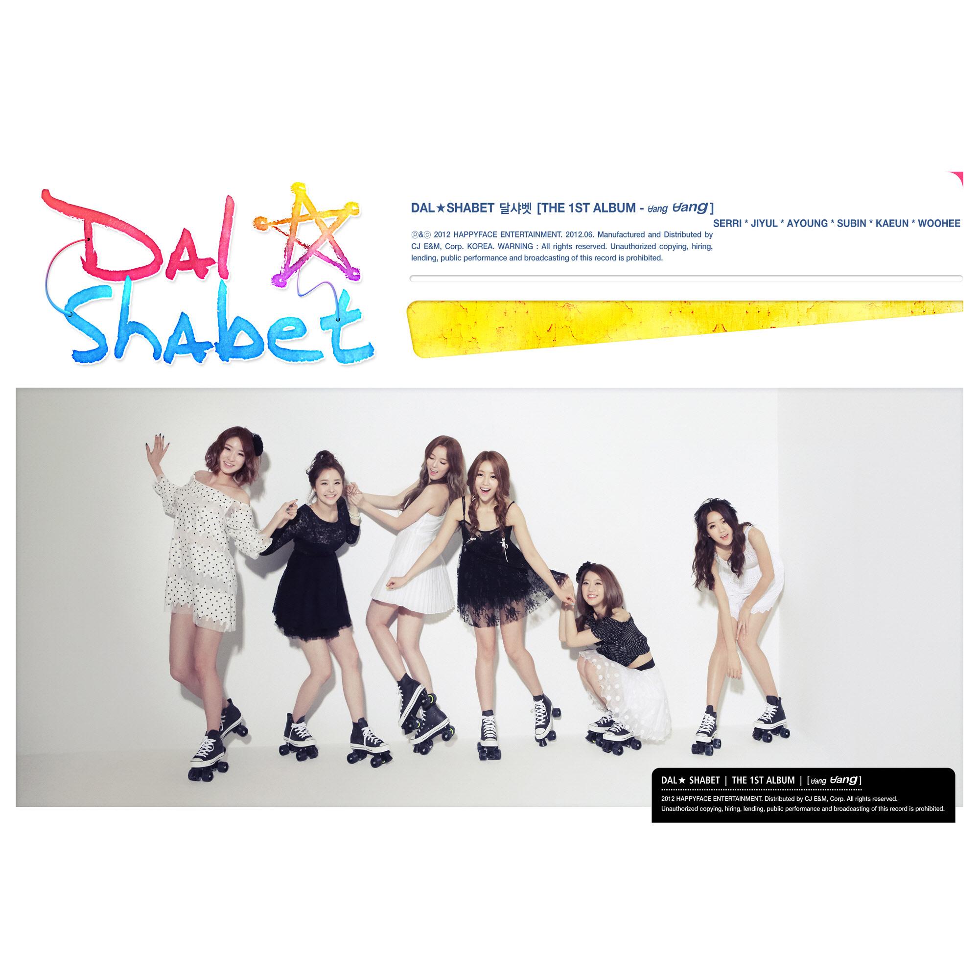 20190121.1915.01 Dal Shabet - Bang Bang cover.jpg