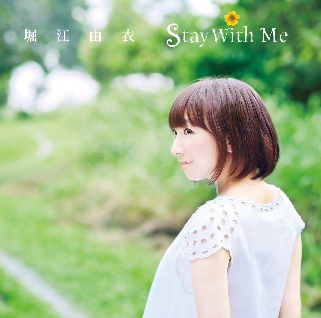 20190121.1915.19 Yui Horie - Stay With Me cover 2.jpg