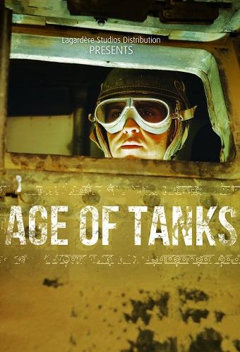 Age Of Tanks S01 1080p WEB x264-TViLLAGE