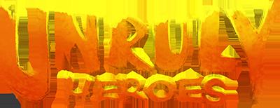 Unruly Heroes [Update 1] (2019) PC | Repack от xatab