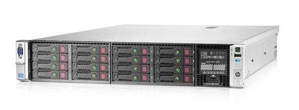 Какой сервер выбрать: новый или б/у