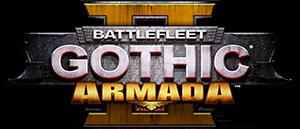 Battlefleet Gothic: Armada 2 (2019) PC | Repack от xatab