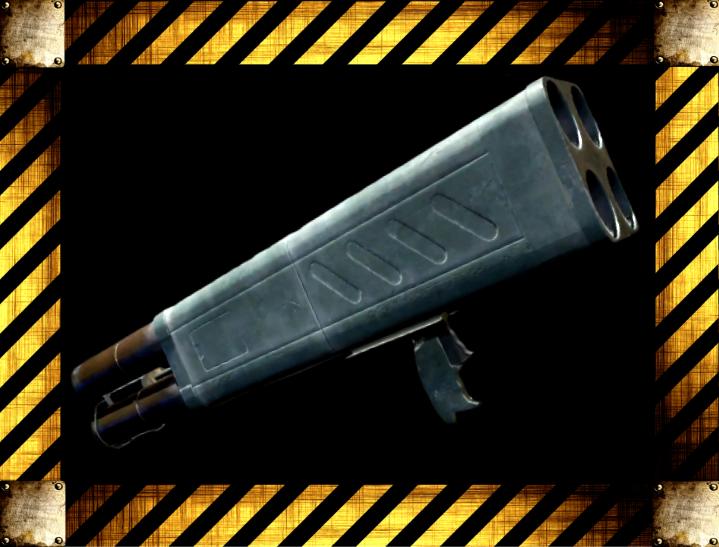 Оружие Resident Evil 2: Remake Bbae84a538e3e063cb77921ca693ae02