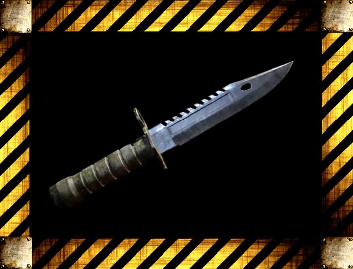 Оружие Resident Evil 2: Remake E7f923ae3ad5fd299de41d58c5726ba0