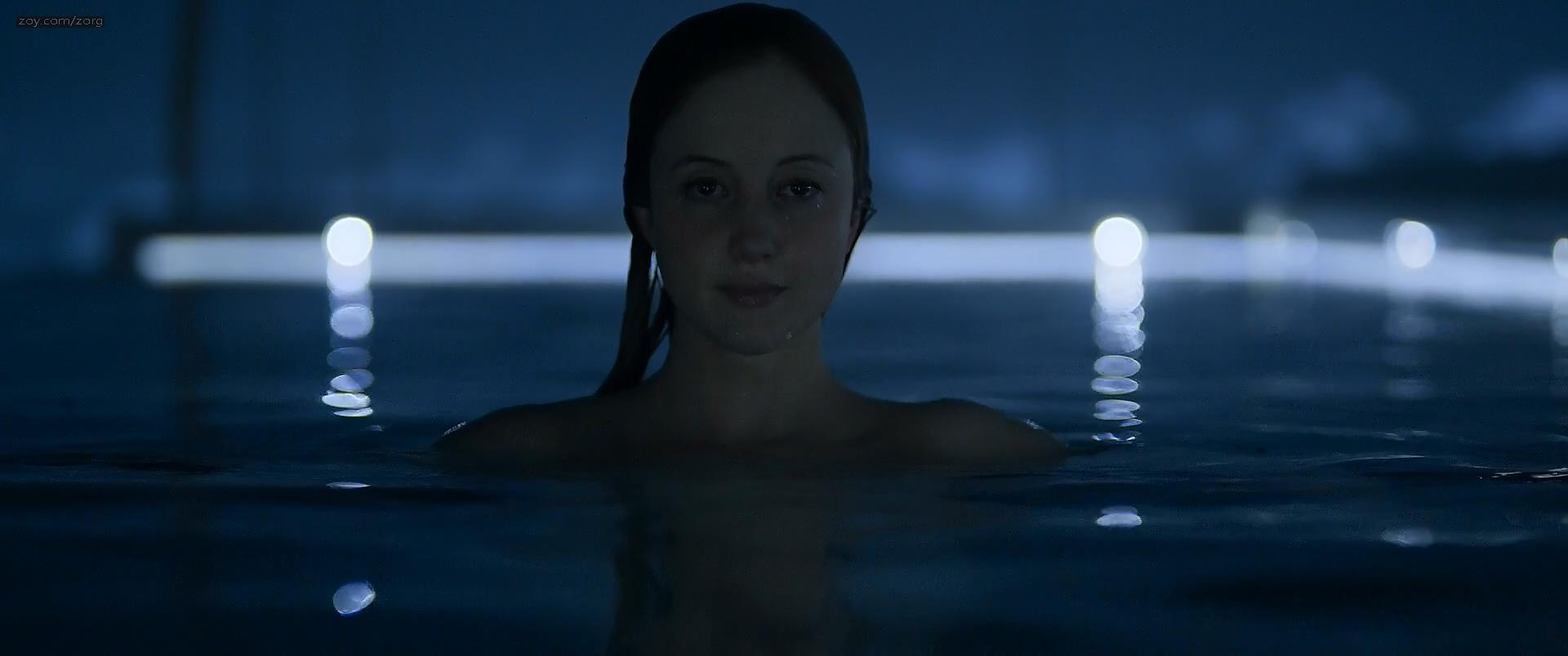 0025163920870_0_Andrea-Riseborough-nude-skinny-dipping-Oblivion-2013-hd1080p-8.jpg