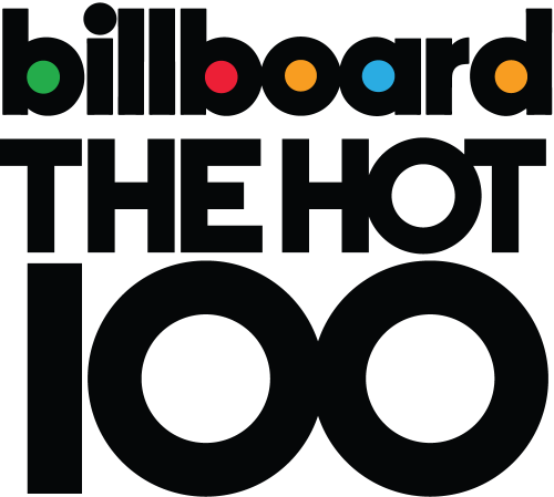 VA – Billboard Hot 100 Singles Chart 09.02.2019