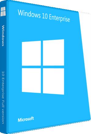 windows 10 скачать торрентом x64 оригинал eng