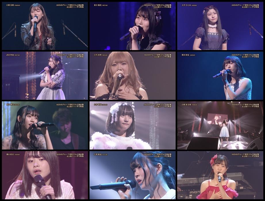 20190302.2211.1 AKB48 Group Kashouryoku No. 1 Ketteisen - Maboroshi no Kashoukyoku Zenbu Mise Special!! (2019.03.02).ts.jpg
