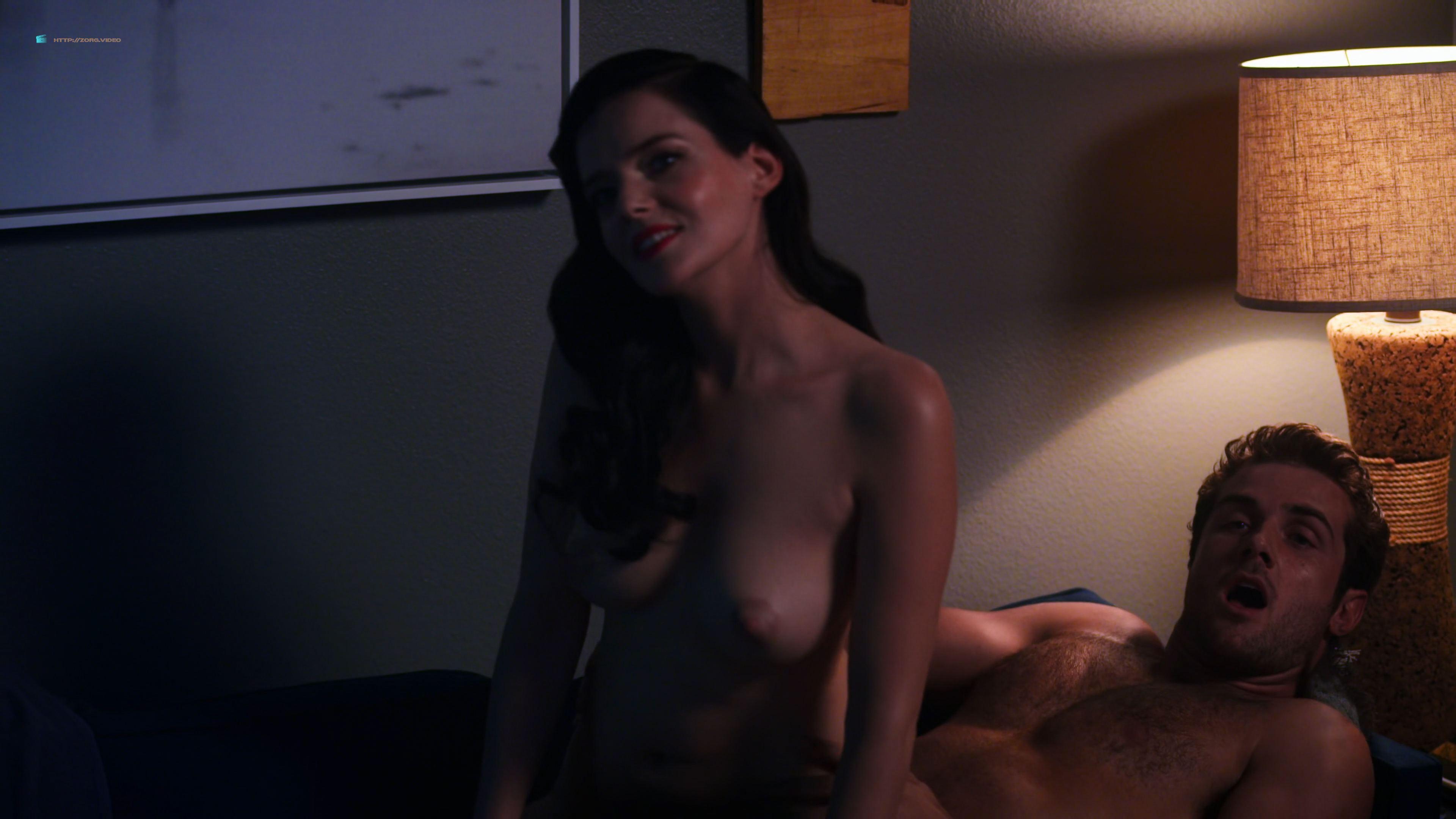 0212230608388_07_Roxane-Mesquida-nude-topless-and-sex-Now-Apocalypse-2019-UHD-2160p-0001.jpg