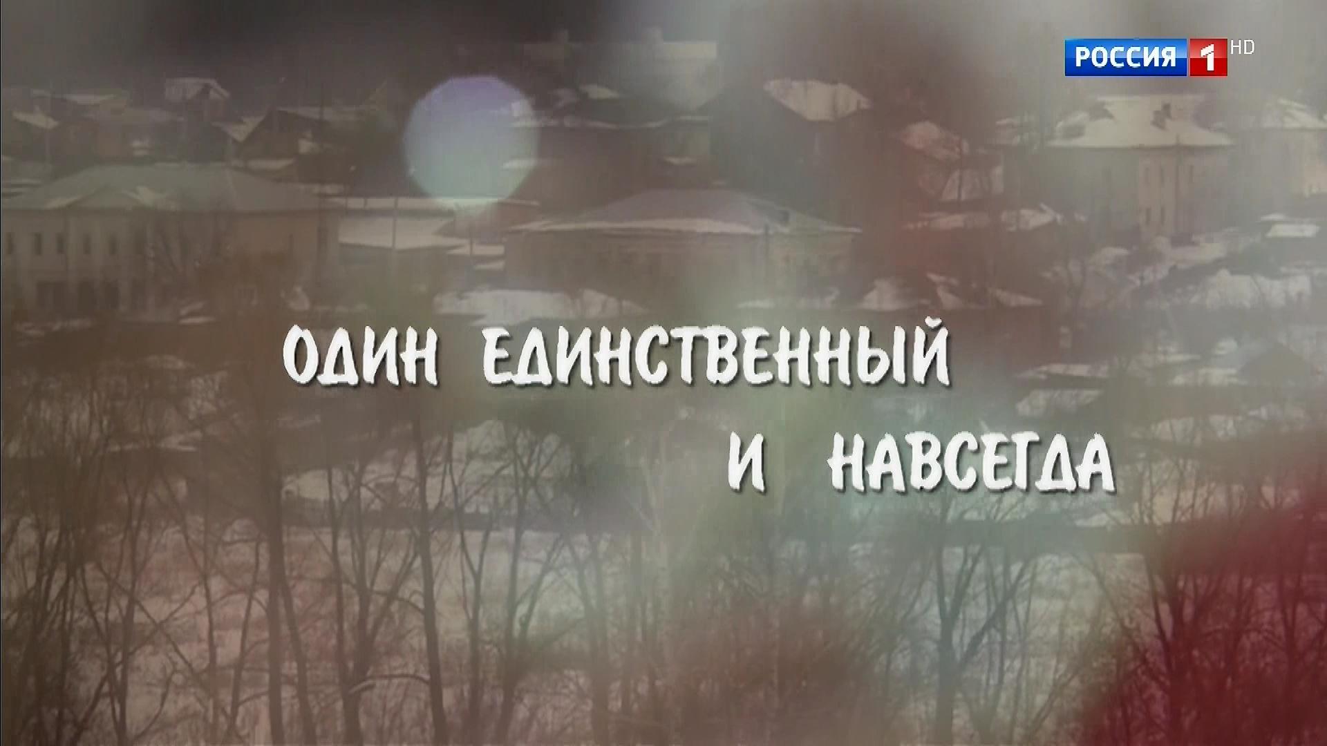 Один.единственный.и.навсегда.2011.HDTV.1080i-ylnian_1 (01).png