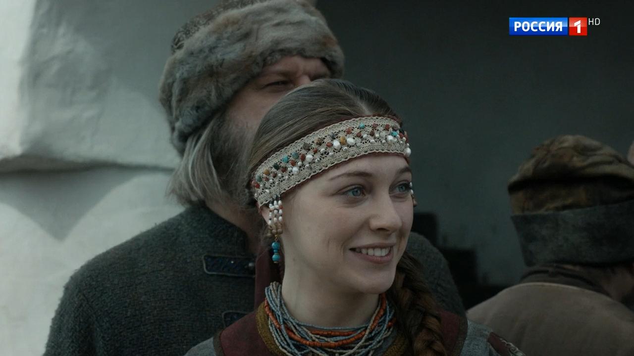 Godunov.Prodolzhenie.(01.seriya).2019.HDTVRip.(720p).ExKinoRay.mkv_snapshot_29.54.png