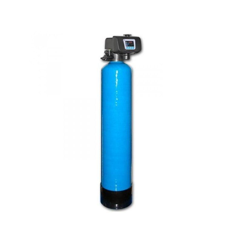 Как улучшить качество питьевой воды в квартире: фильтры и диспенсеры