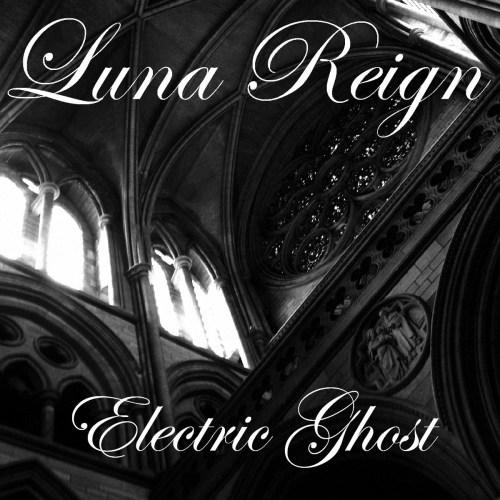 (Gothic Rock) Luna Reign - Discography (8 релизов) - 2010-2018, MP3, 320 kbps