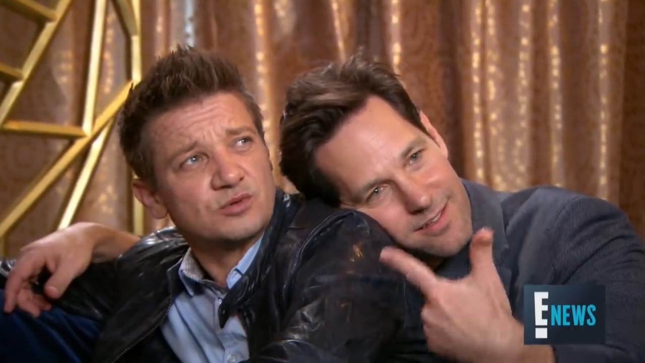 Will Jeremy Renner  Paul Rudd Spoil Endgame _ E! Red Carpet  Award Shows.mp4_20190409_141046.035.jpg