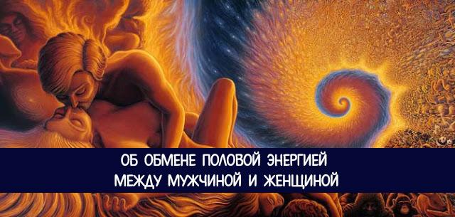 https://i5.imageban.ru/out/2019/04/10/37a200d40160461b743b7a76507c5a27.jpg