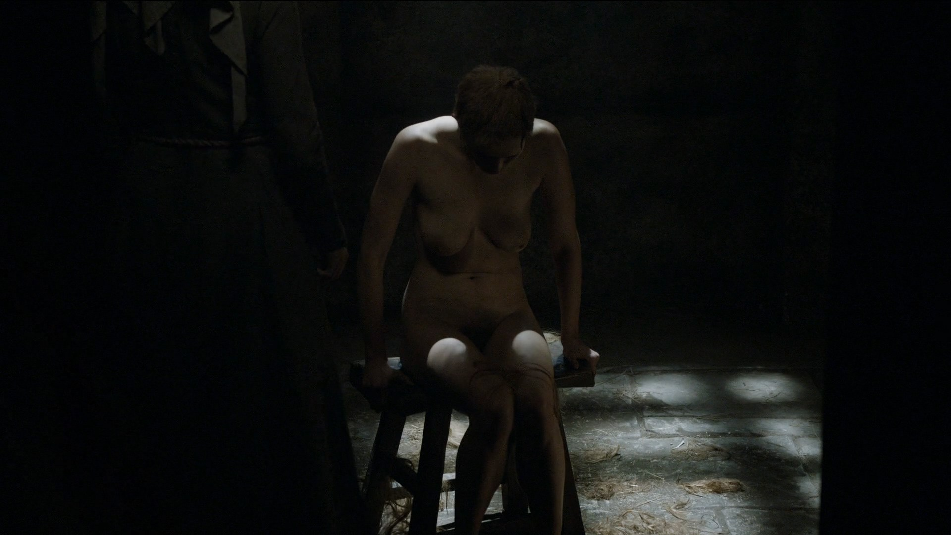 0313180041224_03_Lena-Headey-nude-full-frontal-bush-Game-of-Thrones-2015-s5e10-hd720-1080p-9.jpg