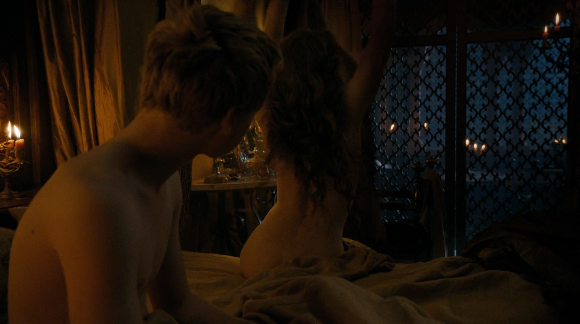 0313180242692_07_Natalie-Dormer-hot-nipple-others-nude-full-frontal-Game-Of-Thrones-2015-s5e3-hd720-1080p4.jpg