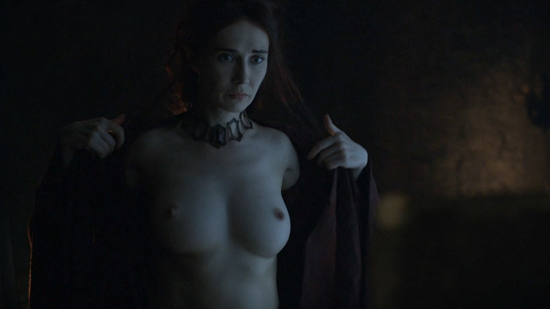 0313180029952_0_Carice-van-Houten-nude-topless-and-butt-Game-Of-Thrones-2016-s06e01-HD-1080p-3.jpg