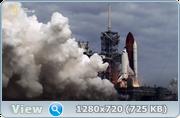 nasa shuttle development triumph and tragedy - 180×118
