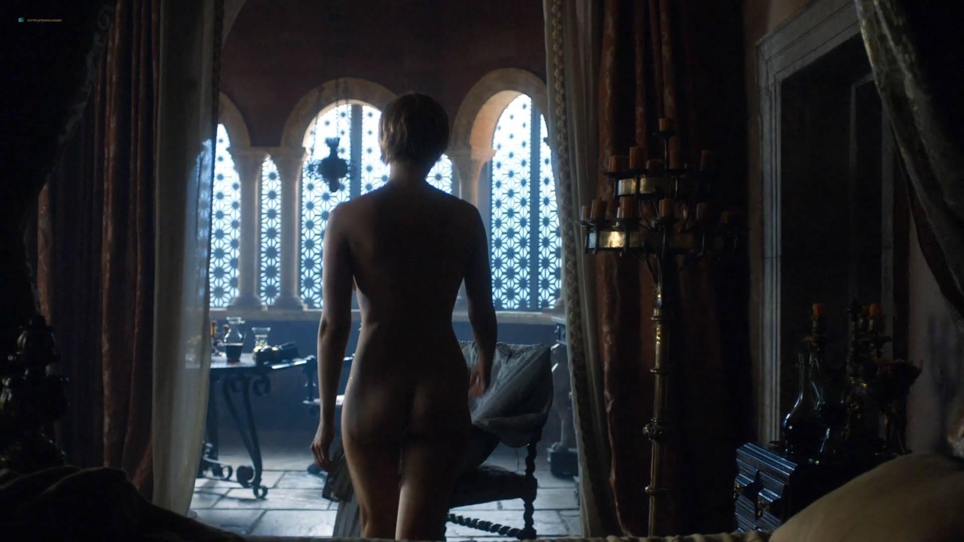 0313175922696_05_Lena-Headey-nude-topless-and-butt-GoT-2017-s7e3-HD-1080p-Web-06.jpg