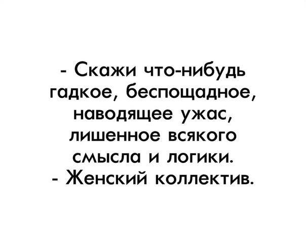 https://i5.imageban.ru/out/2019/04/13/cc51bc5ce7397e480abda164aba5748a.jpg