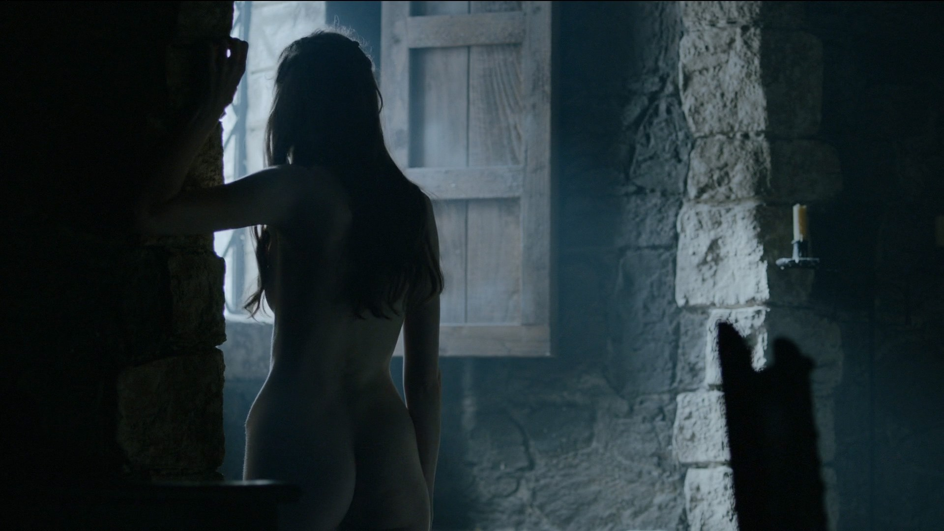 0313180221490_02_Charlotte-Hope-nude-topless-and-butt-Game-Of-Thrones-2015-s5e5-hd720-1080p-6.jpg