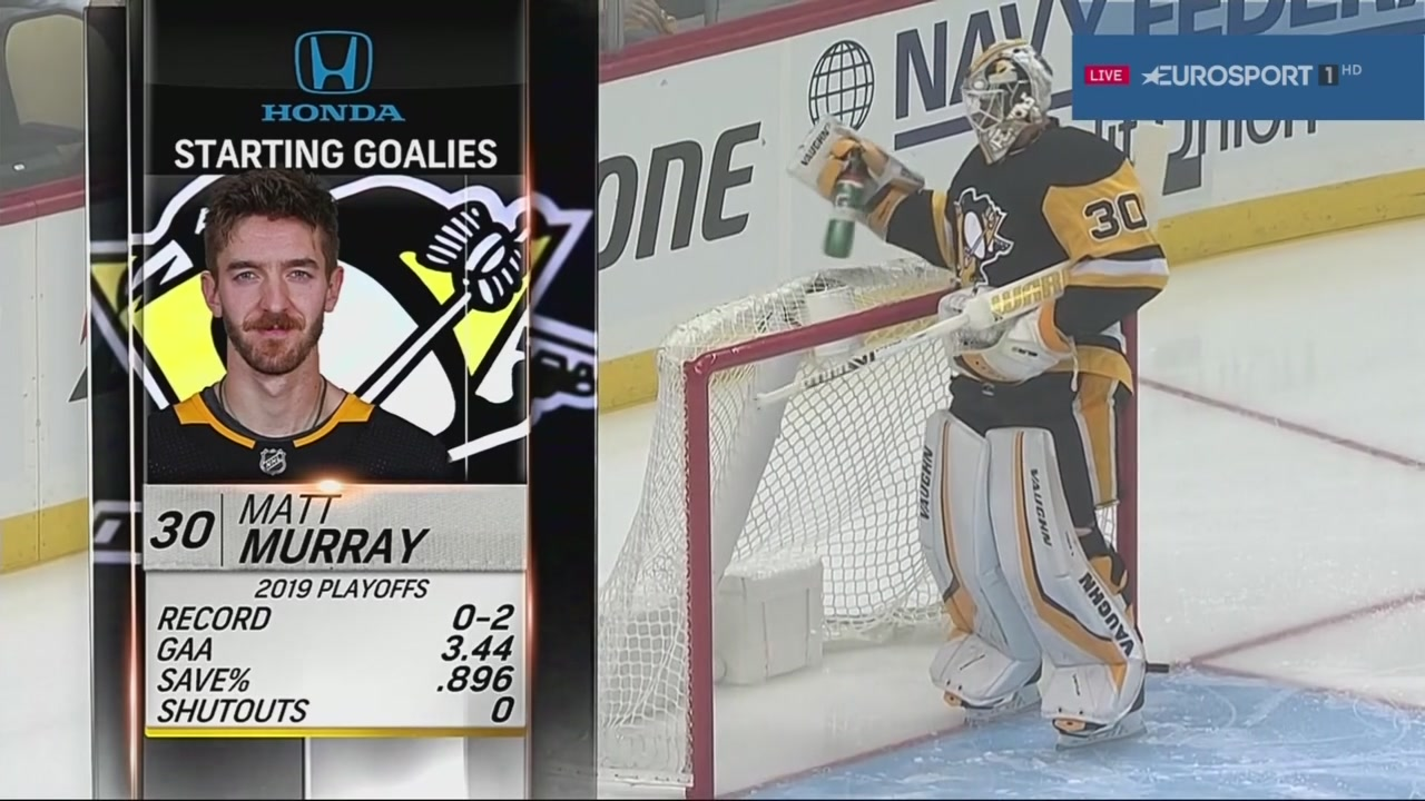 NHL 18-19, SC, EC Round 1, Game 3. New York Islanders - Pittsburgh Penguins Рутрекер[(009466)10-56-52].JPG