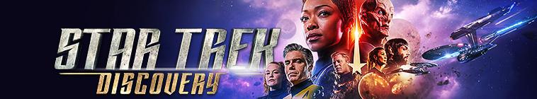 Star Trek Discovery S02 BluRay 10Bit 1080p DD5 1 H265-d3g