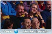 http://i5.imageban.ru/out/2019/04/22/ff2624652e634e471491292a31b26cc8.jpg