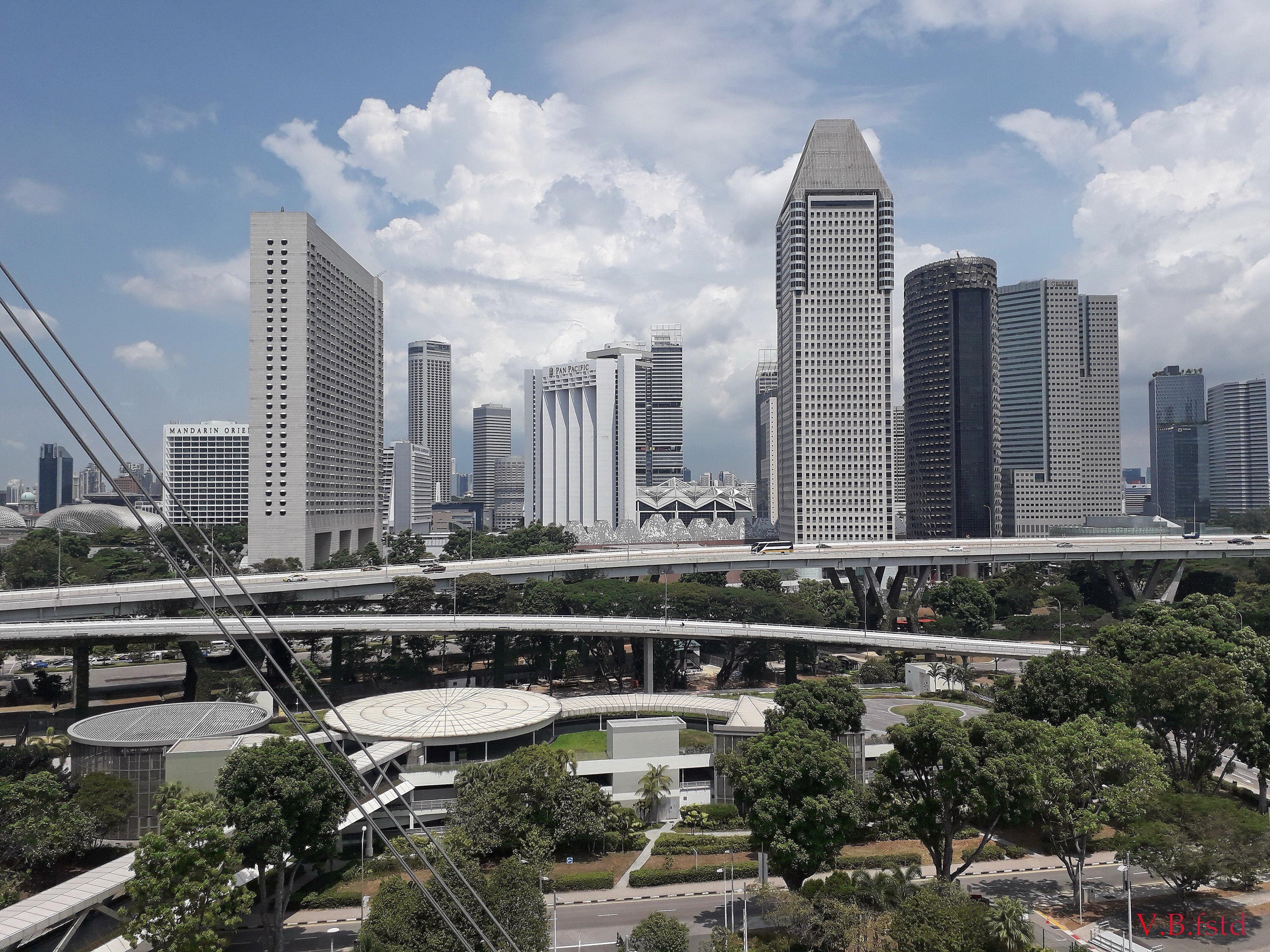 «Singapore».011.jpg