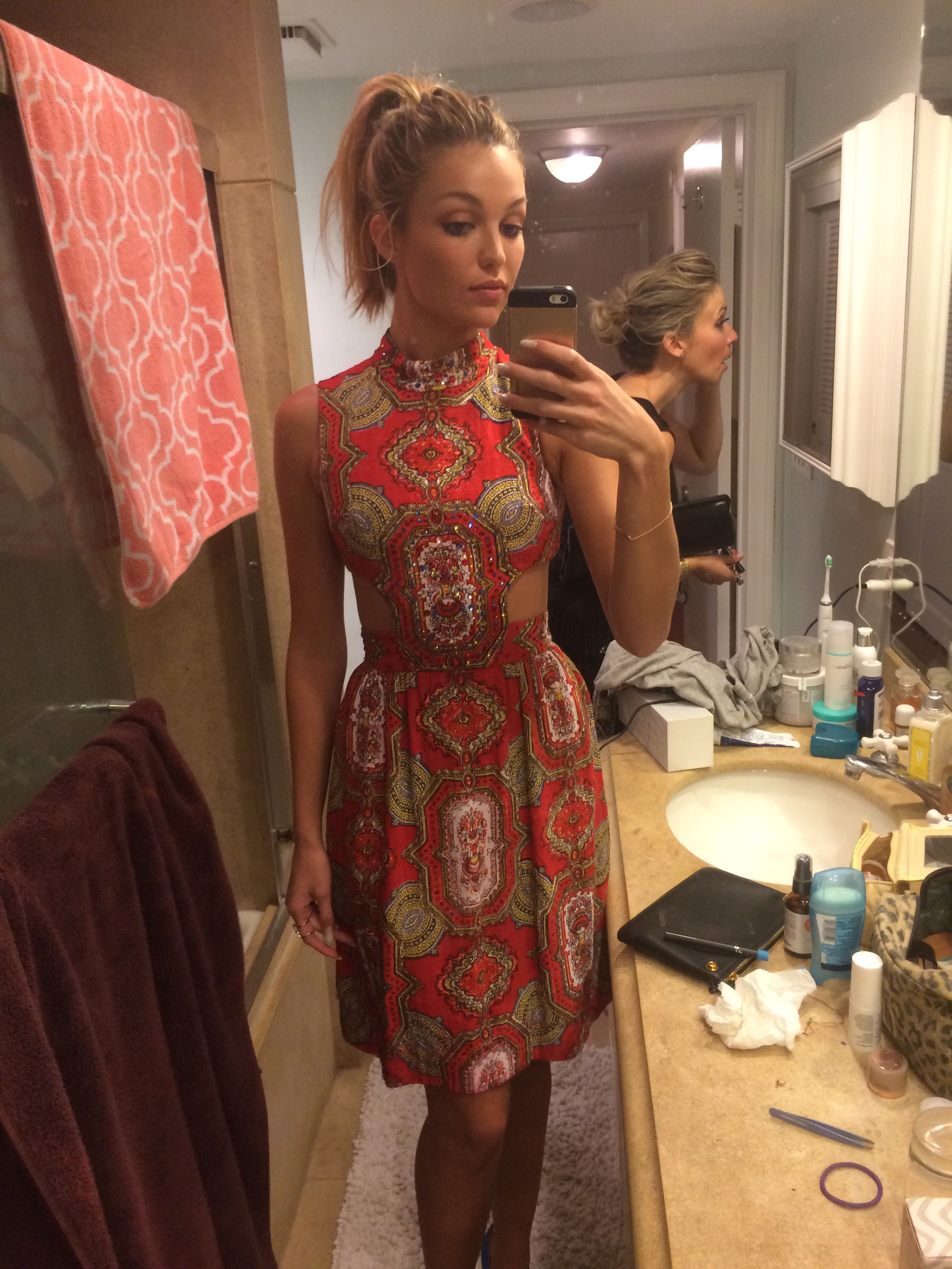 TheFappeningBlog.com - Lili Simmons Nude Leaked Fappening 30.jpg
