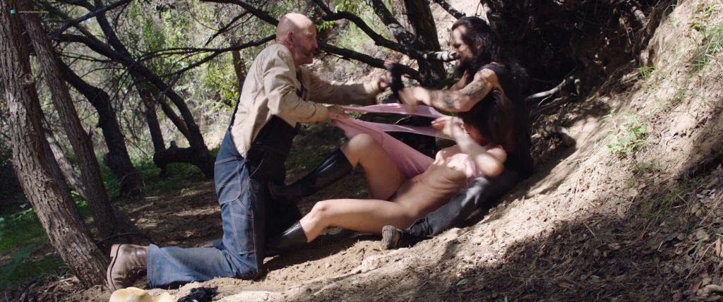 0325075651122_11_Jamie-Bernadette-nude-full-frontal-Maria-Olsen-topless-I-Spit-on-Your-Grave-Deja-Vu-2019-HD-1080p-BluRa.jpg