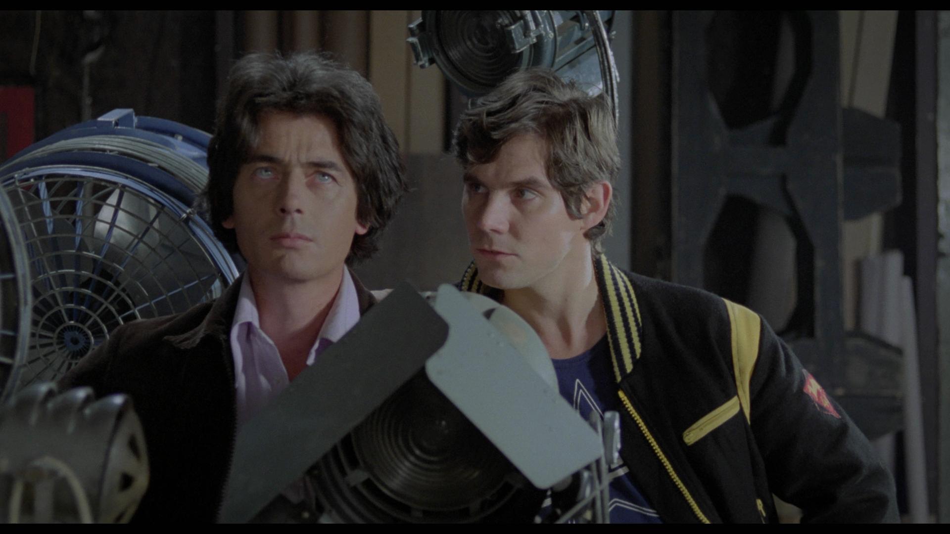 00010.m2ts(Terror 1978 [VS] 1080p Blu-ray AVC DTS-HD MA 1.0-CultFilms™)_20190427_120405.080.png