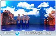 http://i5.imageban.ru/out/2019/04/29/bb28316a653e54a32d63f3b510b2a0d0.jpg