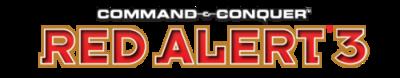 Command & Conquer: Red Alert 3 (2008) PC | Repack от xatab
