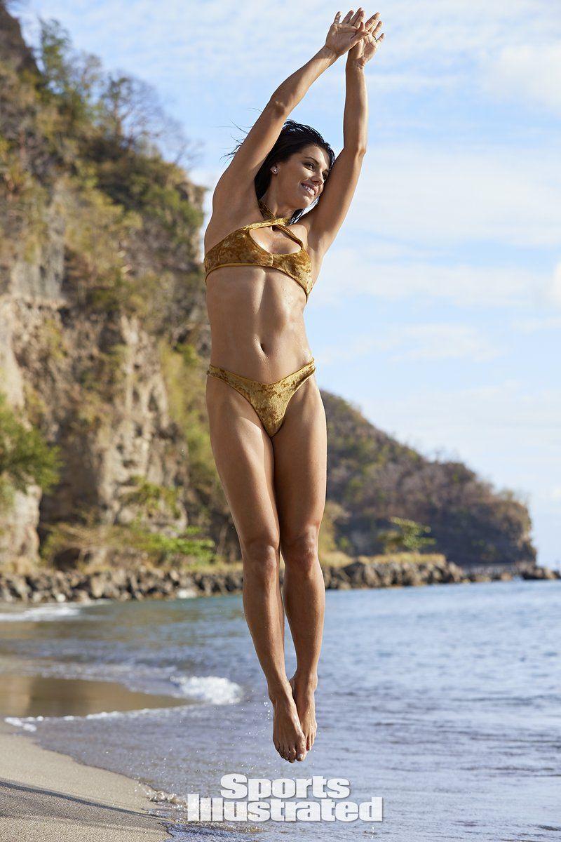 0409085744134_15_Alex-Morgan-Nude-Sexy-TheFappeningBlog.com-16.jpg