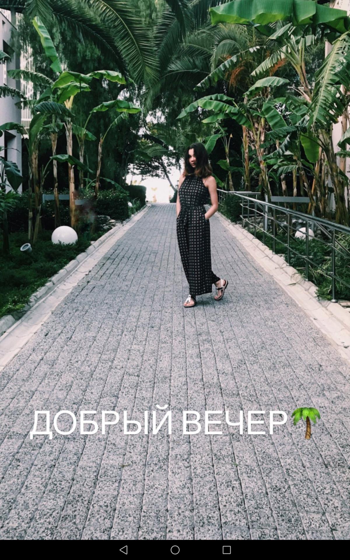 https://i5.imageban.ru/out/2019/05/09/33a93c7a6670364d8773132df6fefb5d.png