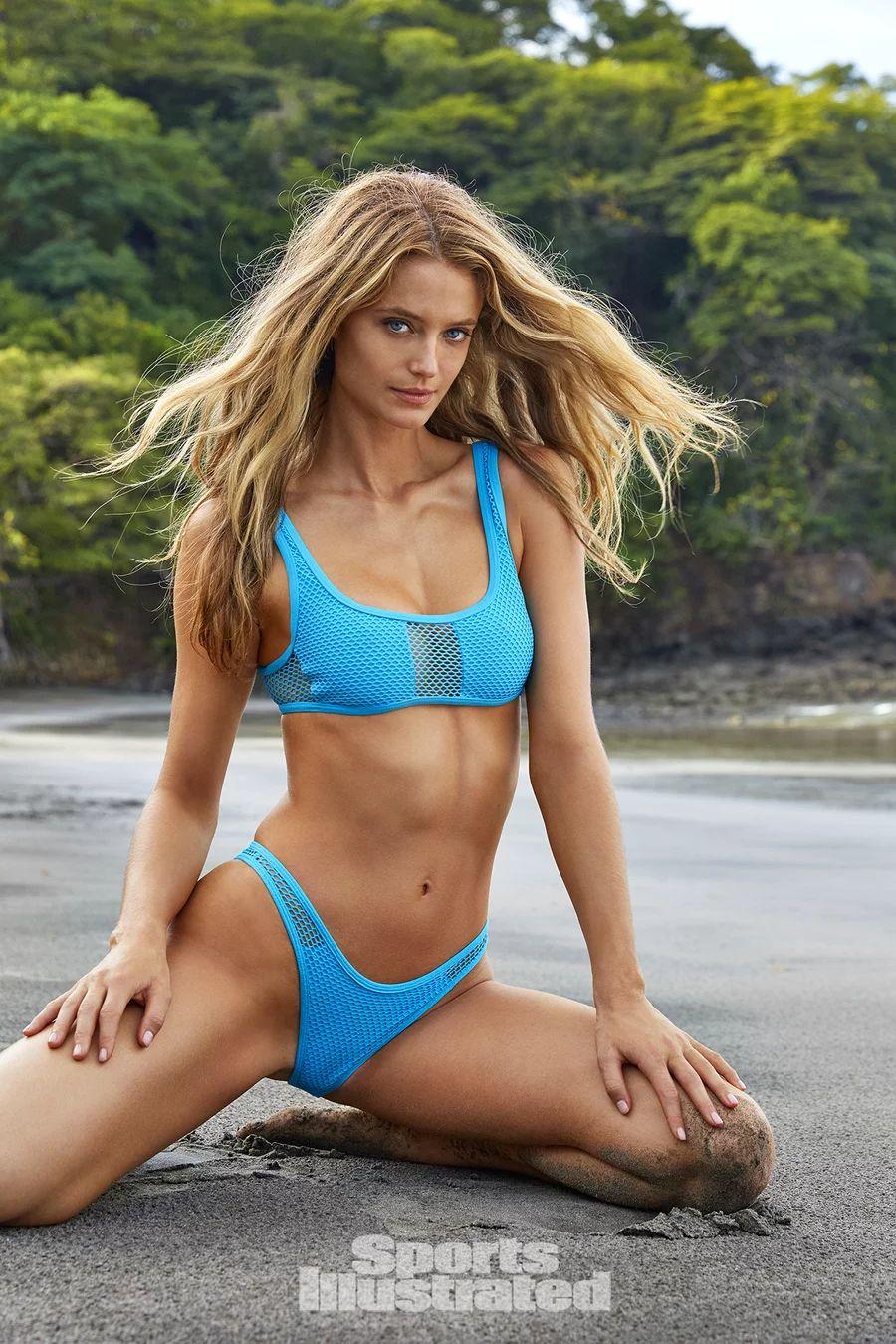 0409071015394_06_Kate-Bock-Nude-Sexy-TheFappeningBlog.com-7.jpg