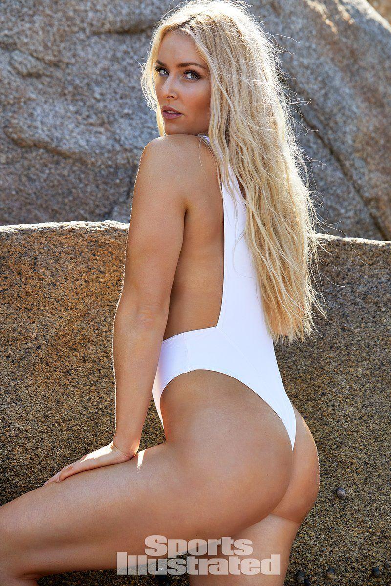 0409070734762_03_Lindsey-Vonn-Nude-Sexy-TheFappeningBlog.com-3.jpg