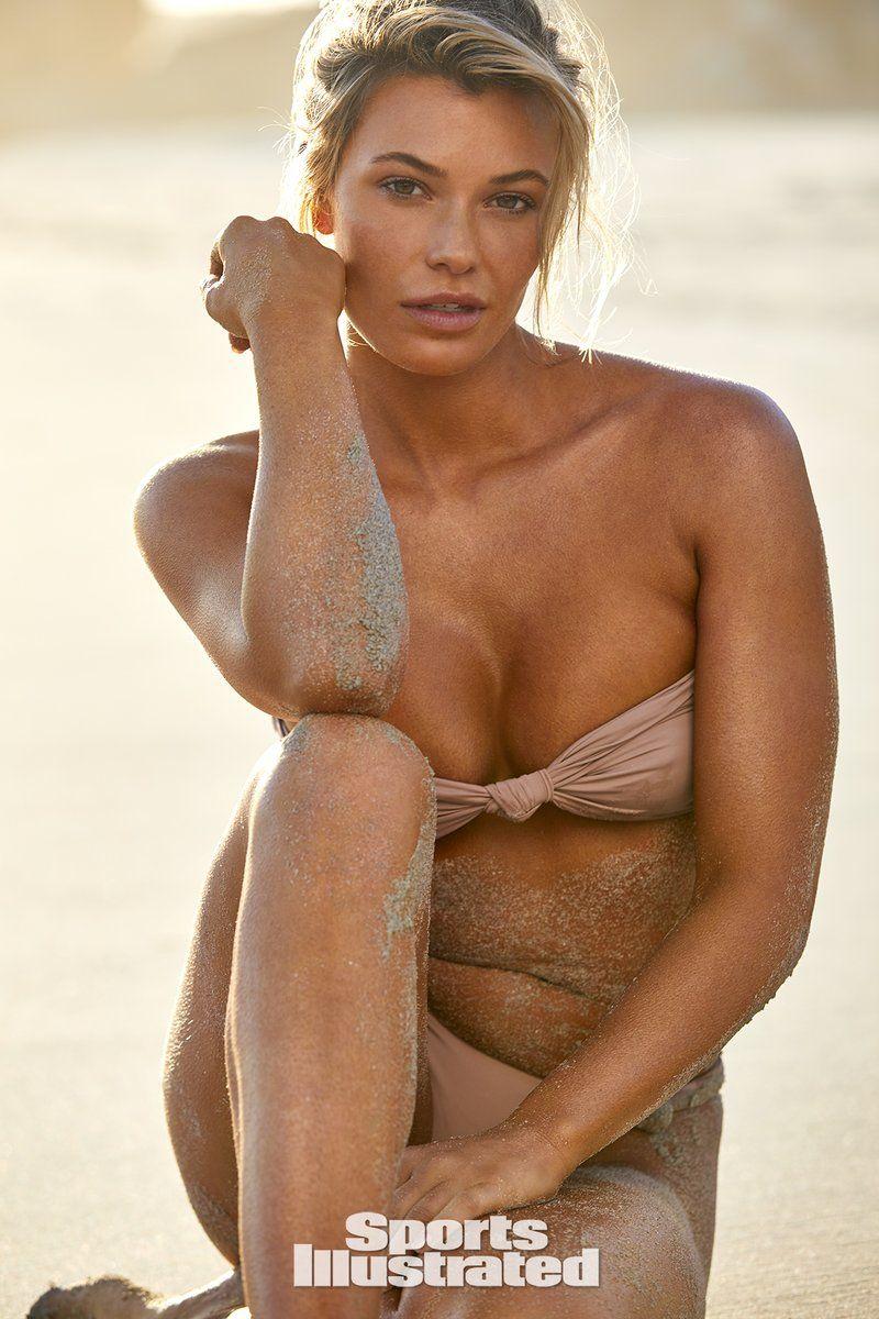 0409070613558_16_Samantha-Hoopes-Nude-Sexy-TheFappeningBlog.com-16.jpg