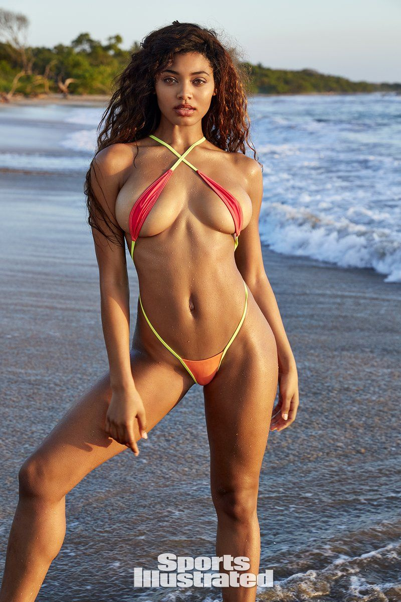 0409070755770_13_Danielle-Herrington-Nude-Sexy-TheFappeningBlog.com-13.jpg