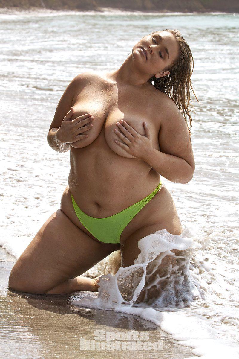 0409094207240_00_Hunter-McGrady-Nude-Sexy-TheFappeningBlog.com-10.jpg