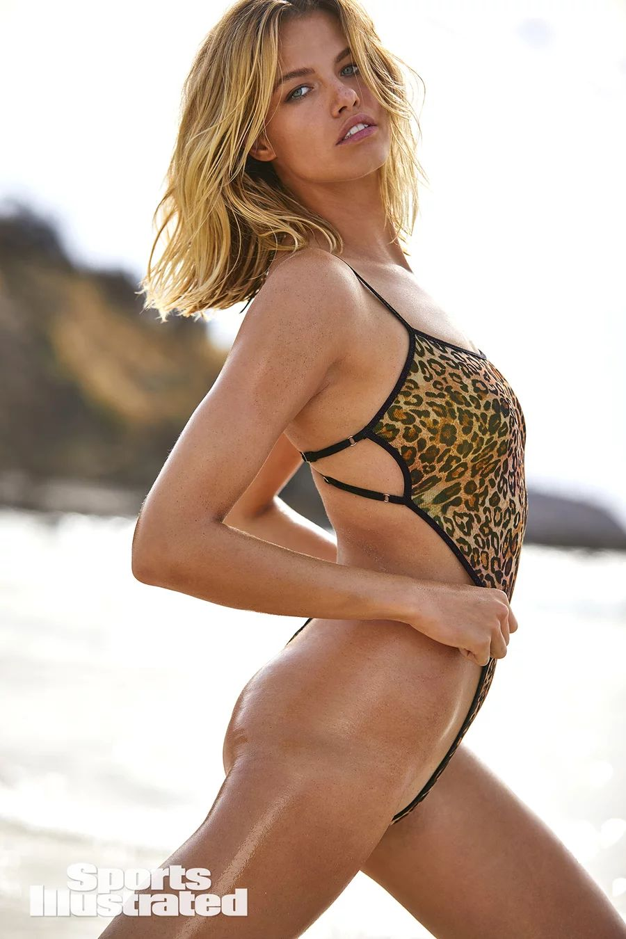 0409070957118_21_Hailey-Clauson-Sexy-Nude-TheFappeningBlog.com-22.jpg