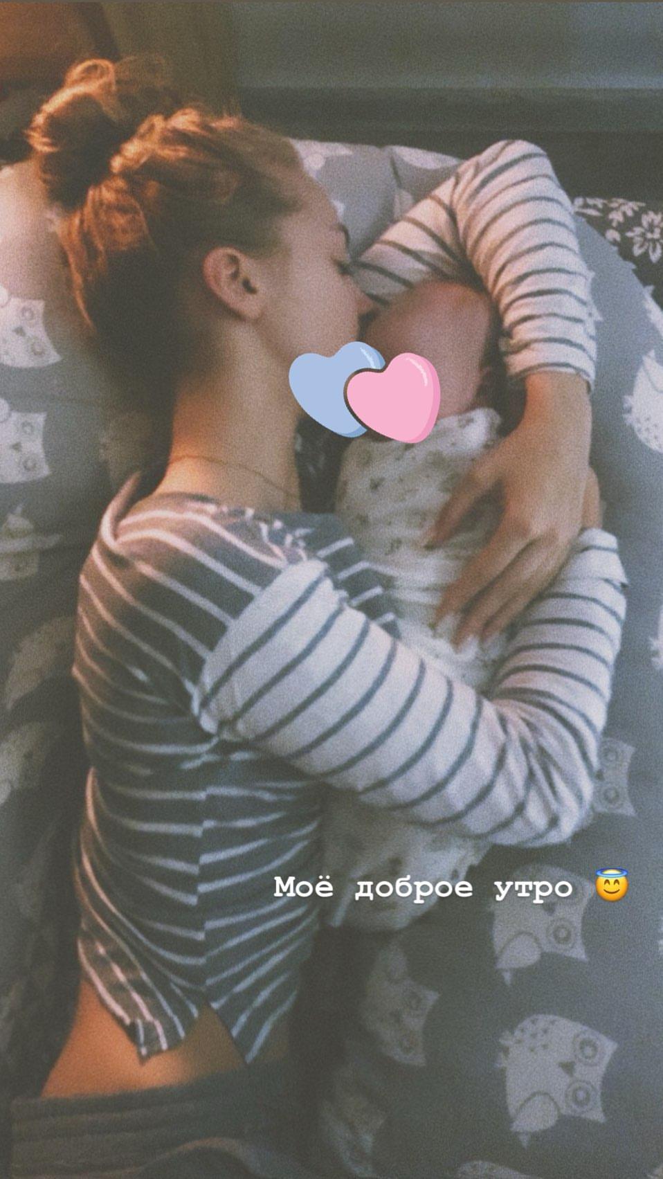 https://i5.imageban.ru/out/2019/05/10/79c4993a9f1c63a621e782f4709efbdc.jpg
