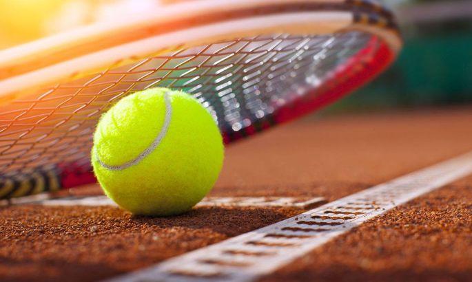 стратегия ставок в теннисе по очкам